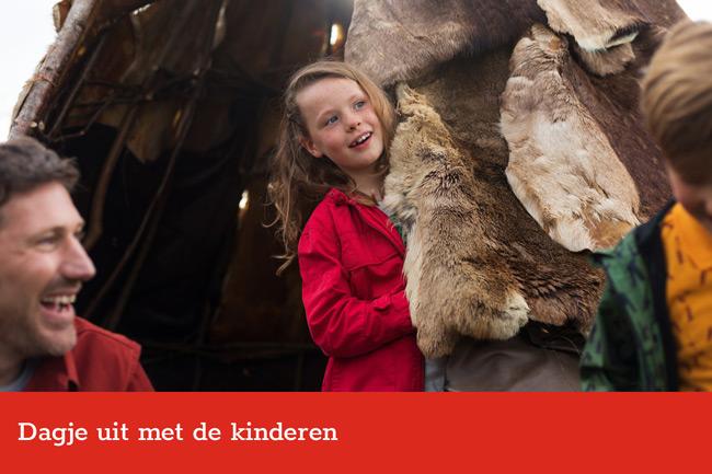 (c) Hondsrugdrenthe.nl
